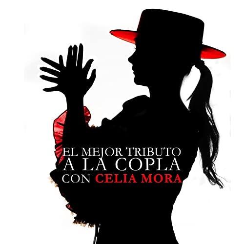 Mi Traje Campero by Celia Mora on Amazon Music - Amazon.com