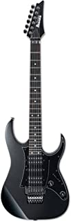 Ibanez Prestige RG655-GK · Guitarra eléctrica