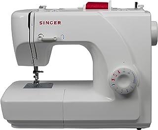 Singer 1507 - Máquina de coser (16 puntadas esenciales)