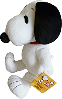 Kohls Cares Snoopy Plush