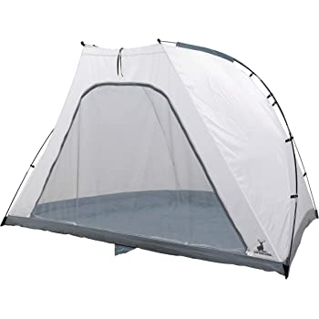 キャプテンスタッグ(CAPTAIN STAG) テント ワンポールテント オクタゴン CSクラシックス