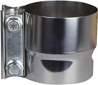 stainless steel pipe sleeve
