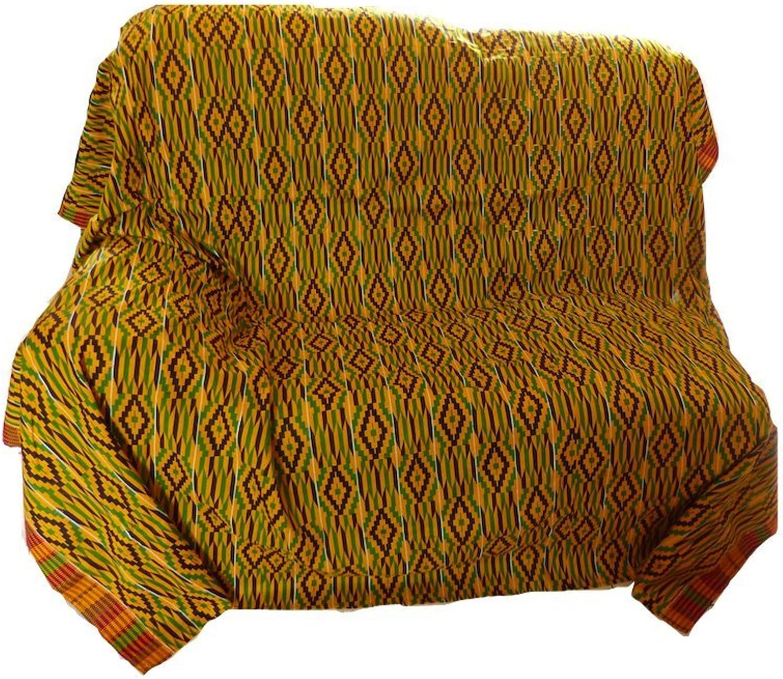 buen precio Del muelle de sofá Sheva é 2m sobre sobre sobre 2M20  de moda