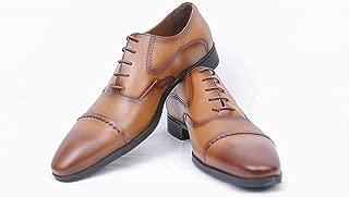 Fastyle 2039 Erkek Ayakkabı