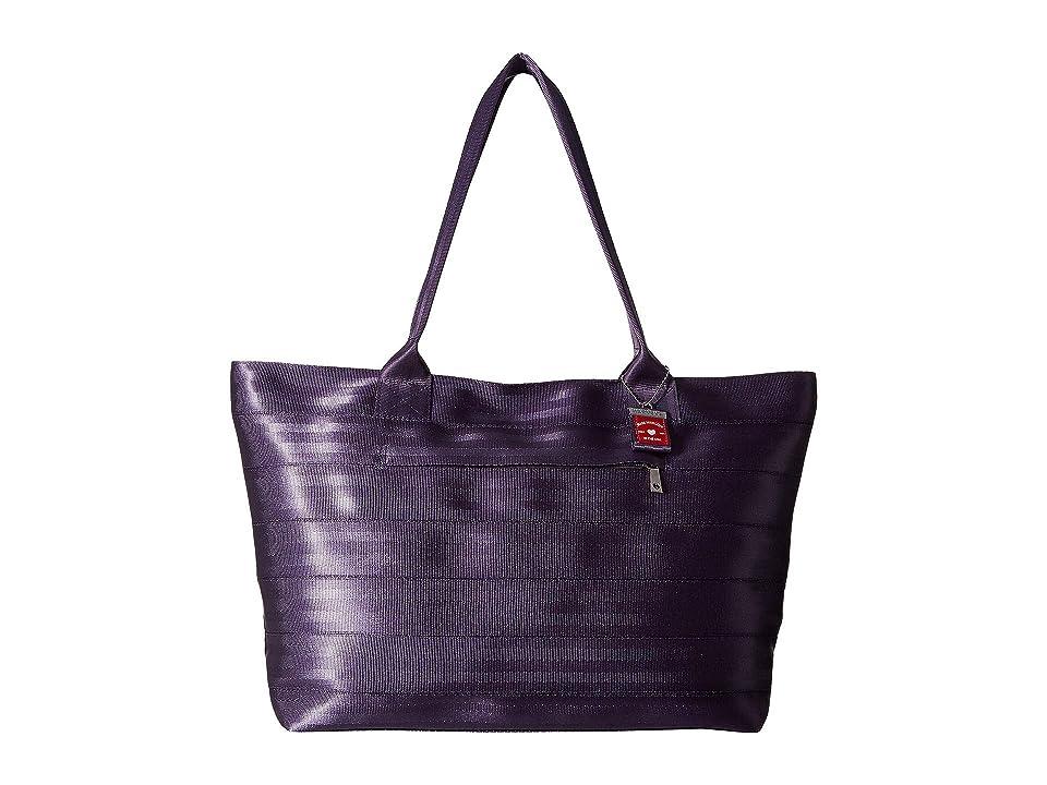 Harveys - Harveys Seatbelt Bag Wanderer