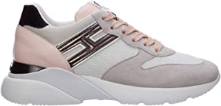 .Hogan Sneakers Active One Donna Bianco