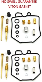 cx500 carb kit