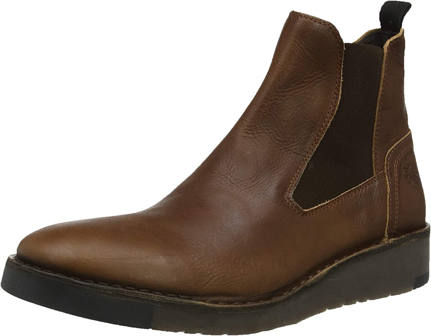 Long-awaited FLY London Men's Boots Tulsa Mall Ankle Classic