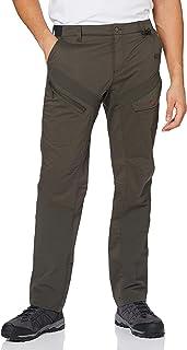 Jack Wolfskin Dover Road Cargo Pants M - Pantalon - Dover Road Cargo Pants M - Homme