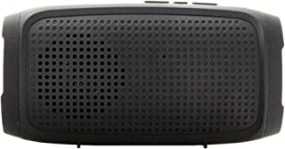 Sentry SPBT9 Journey Waterproof Wireless Bluetooth Speaker