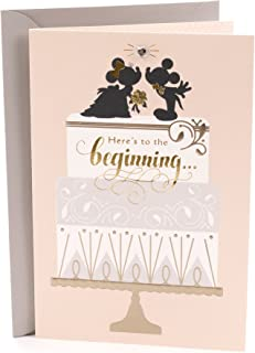 Best beauty and the beast wedding card Reviews