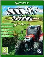 Professional Farmer 2017 Xbox One