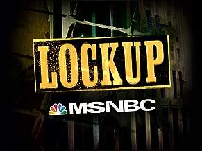 Lockup: Raw Season 4