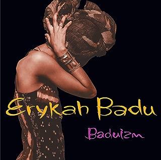 Best my life erykah badu Reviews