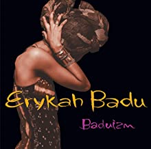 Best erykah badu on and on mp3 Reviews