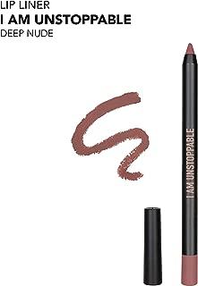 Best lip liner definition Reviews