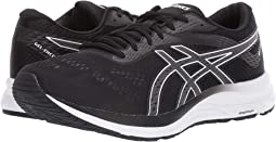 Asics gel enduro 6 2 | Shipped Free at Zappos