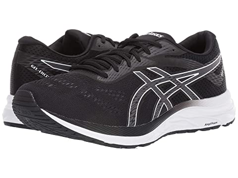 ccd4bc1dde560 ASICS GEL-Excite® 6 at Zappos.com
