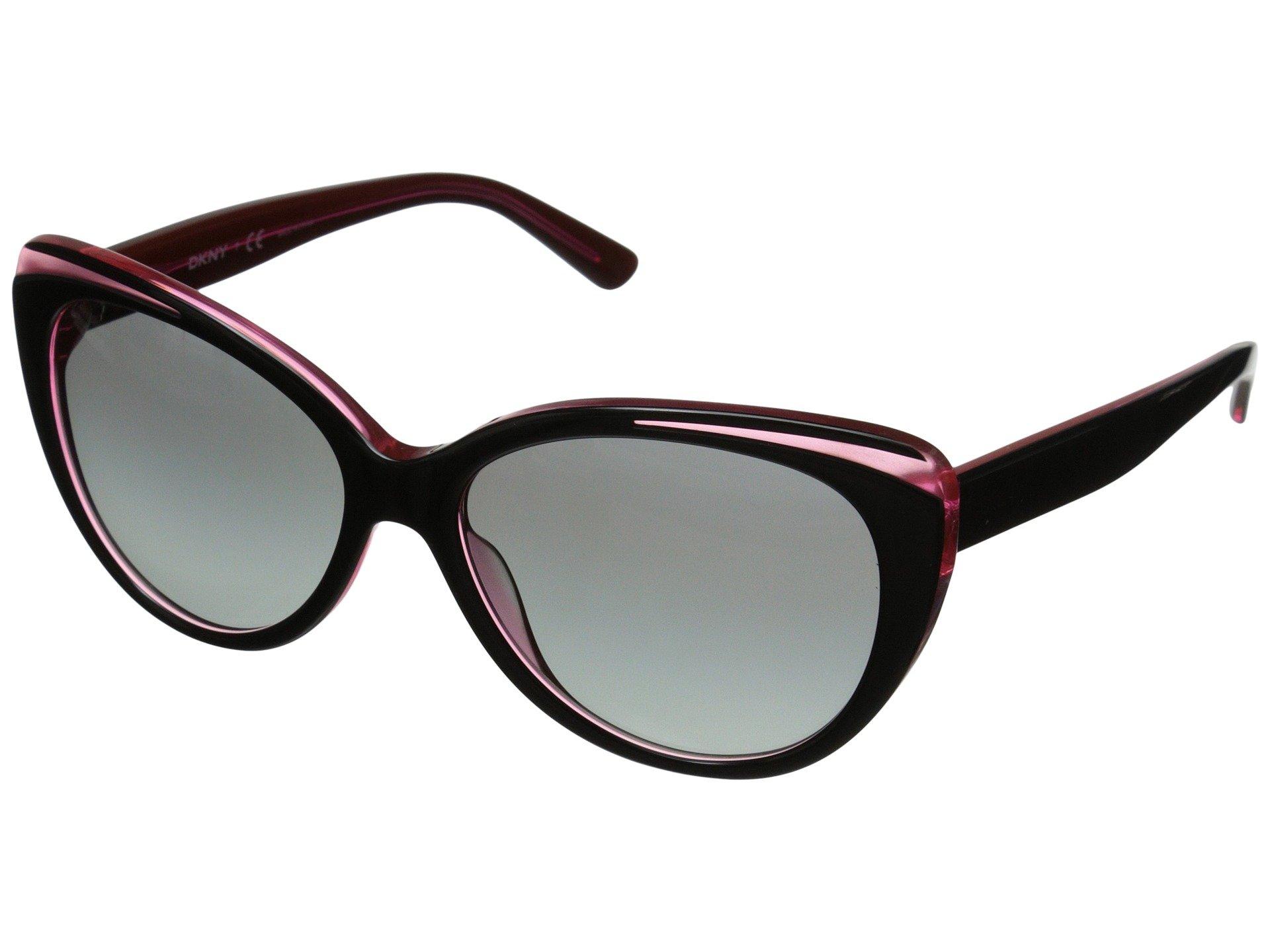 Gafas para Mujer DKNY 0DY4125  + DKNY en VeoyCompro.net