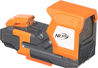 Best nerf red dot scope Reviews