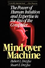 Best mind over machines Reviews