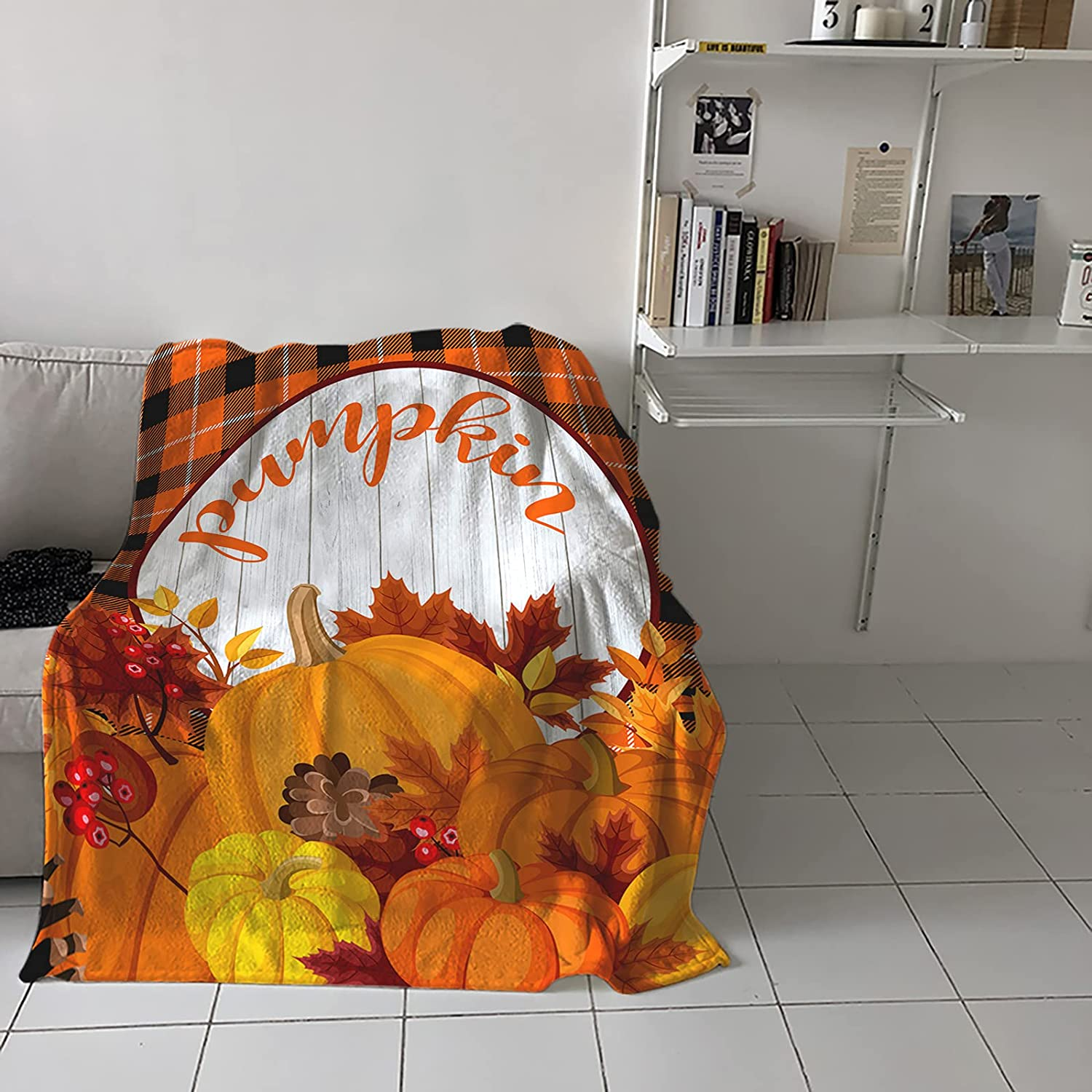 Flannel Fleece Blanket Soft Plush Max 67% OFF Couch Bed Max 46% OFF Blankets 50x60 Sofa