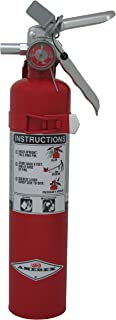 class k fire extinguisher contents