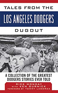 Best 1959 los angeles dodgers Reviews
