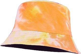 EOZY Chapeau Militaire Classique Chapeau Journalier Plat Top Mode Chapeau en PU Vintage Casquette de Peintre Marin Casquette de Capitaine Mariage Loisir Voyage