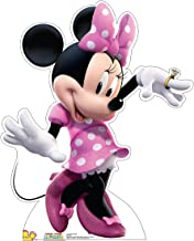 Best minnie mouse stand up Reviews