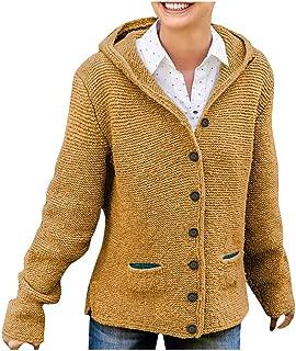 Lixiaoyan Mens Long Sleeve Cotton Hoodie I Found This Humerus Sweatshirt