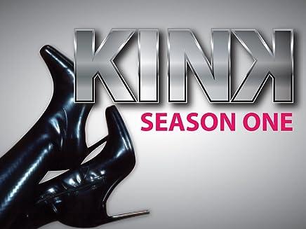 Kink Season 1