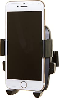 Dreambaby Ezy-Fit Phone Holder,