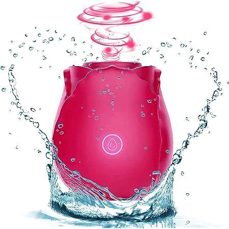2021 Upgraded The Rose Toys for Women-Rose Shape-Best Gift-Spring Dresses for Women