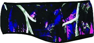 Outdoor Cap Fleece Ear Band