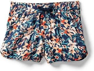 ROXY Girls Ariel Sunny Sunny Beach Shorts for Girls 8-16 Argns03021