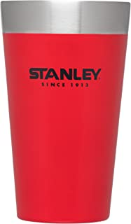 stanley stacking vacuum pint glass