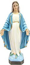our lady of italy