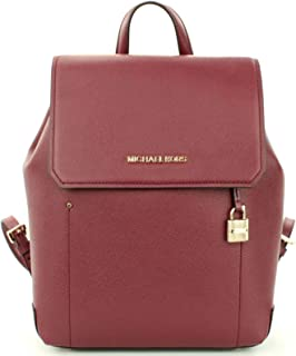 Best mulberry leather backpack Reviews