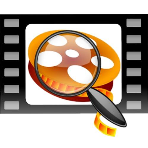 Filmfinder
