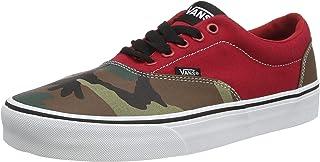 Vans Doheny, Sneaker Homme
