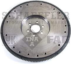 LuK LFW451 Flywheel