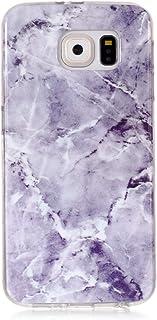 coque samsung galaxy s6 vernis