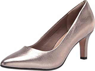 حذاء Clarks Illeana Tulip نسائي