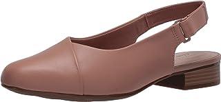 Clarks Juliet Pull womens Loafer