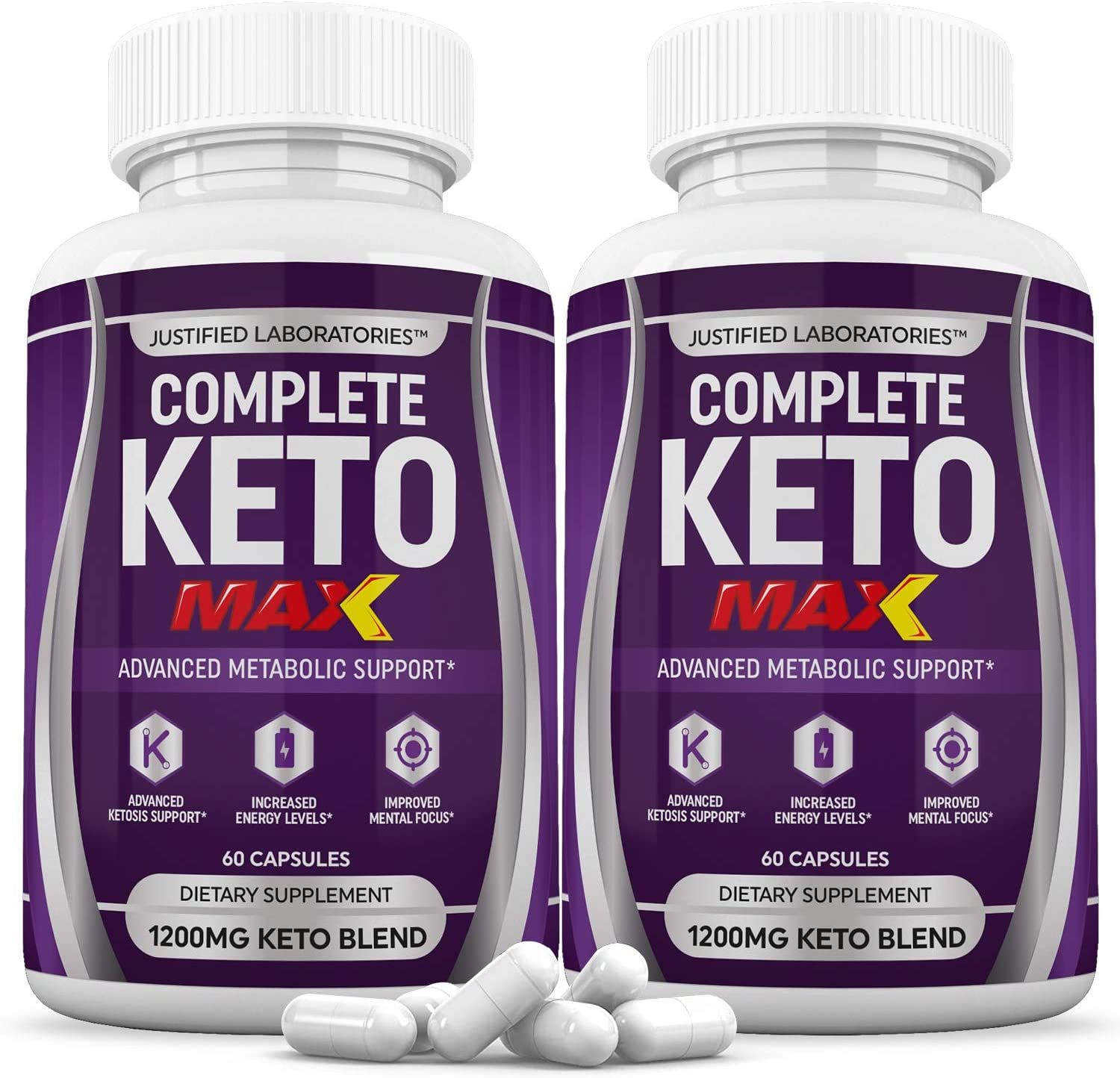 Complete Keto Ranking TOP14 Max 1200MG Manufacturer OFFicial shop Pills Advanced Rea Ketogenic Supplement