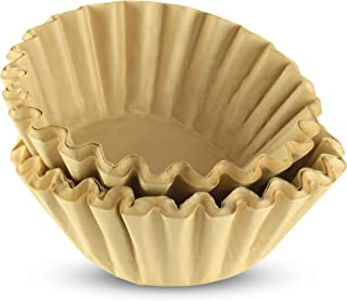 14 cup coffee filters