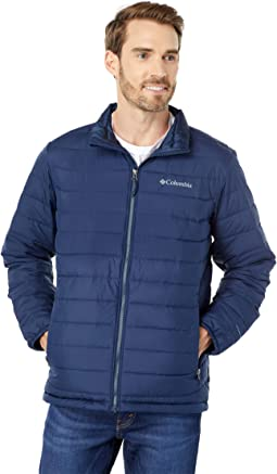 Powder Lite™ Jacket