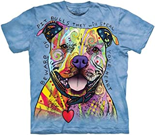 pitbull and parolees t shirts