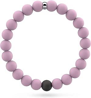 silicone autism bracelets